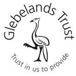 Glebelands trust